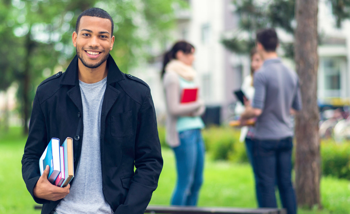 chesla | Connecticut Higher Education Supplemental Loan Authority